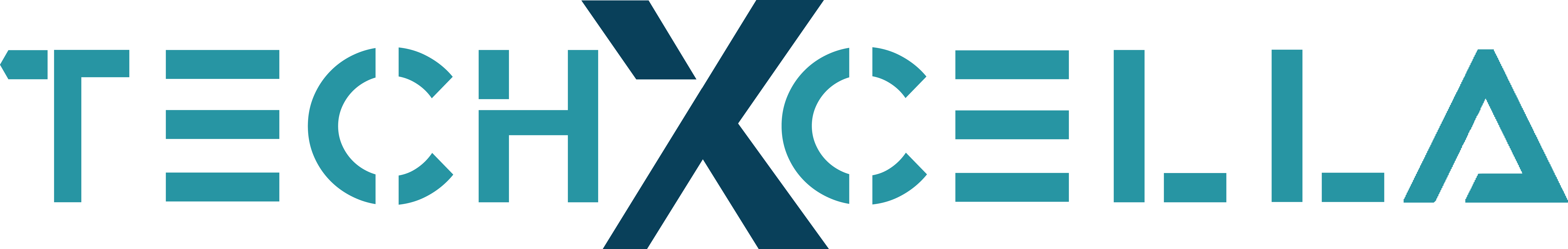 TechXcella